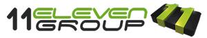 11 Eleven Group – Web Marketing